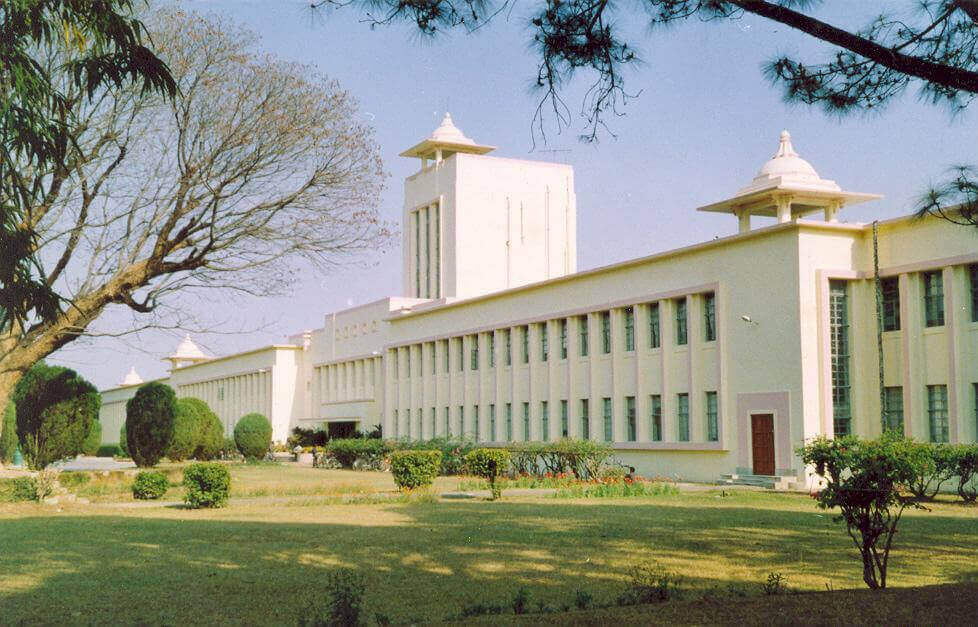 Birla Institute of Technology, Mesra, Ranchi