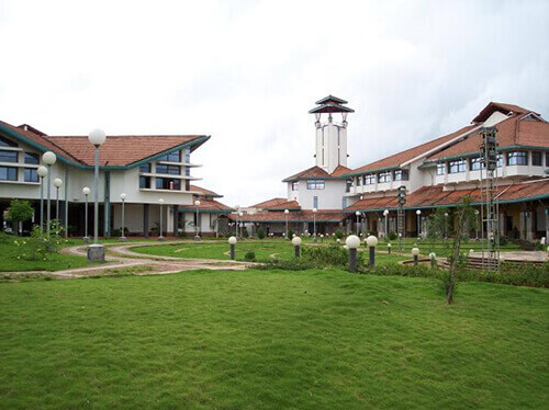 Indian Institute of Management, Kozhikode