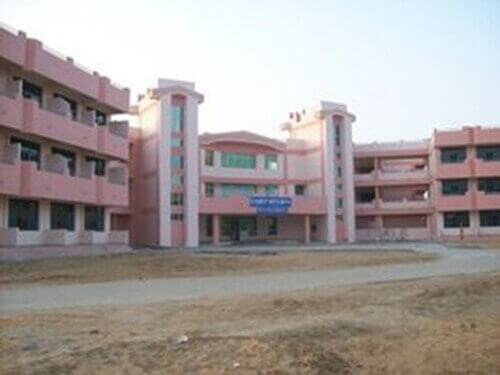 Indian Institute of Management Rohtak