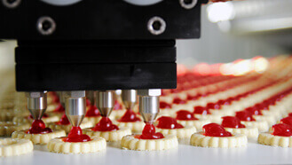 Image result for food manufacturing
