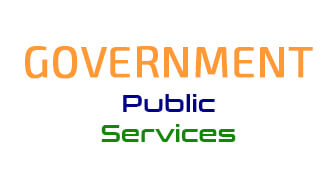 Image result for indian government