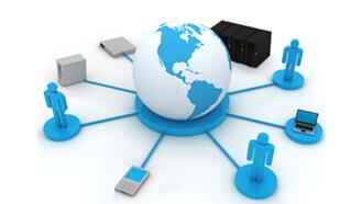 Image result for information technology
