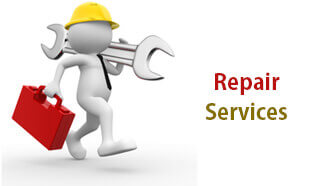 Image result for repair services