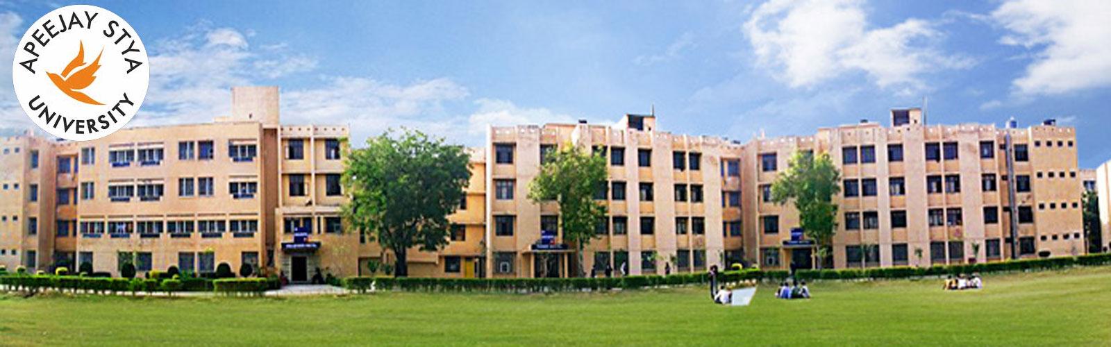 asu university