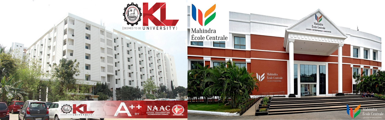 upes university