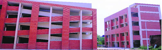 Indian Institute of Management Amritsar (IIM-Amritsar)