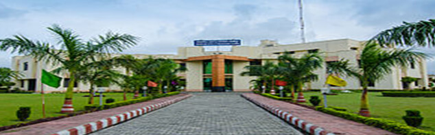 Indian Institute of Management Kashipur (IIM-Kashipur)