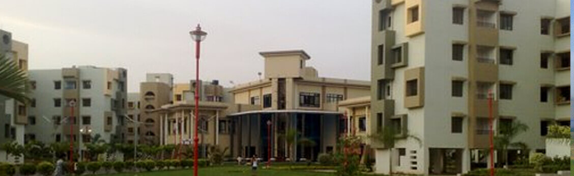 Indian Institute of Technology Bhubaneswar  -IITBBS