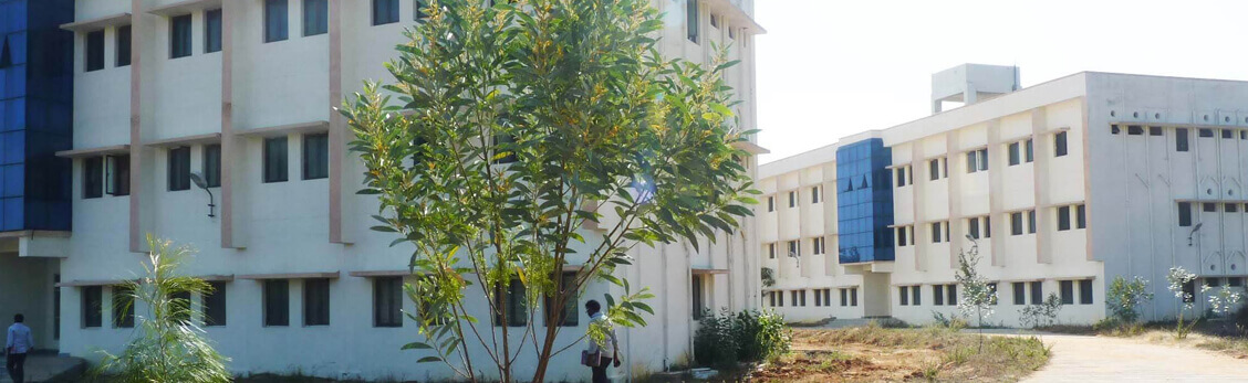 Indian  Institute of Technology Tirupati - IITTP