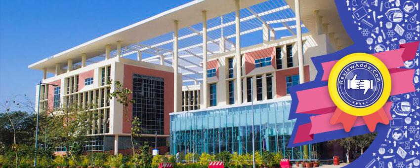 BML Munjal University