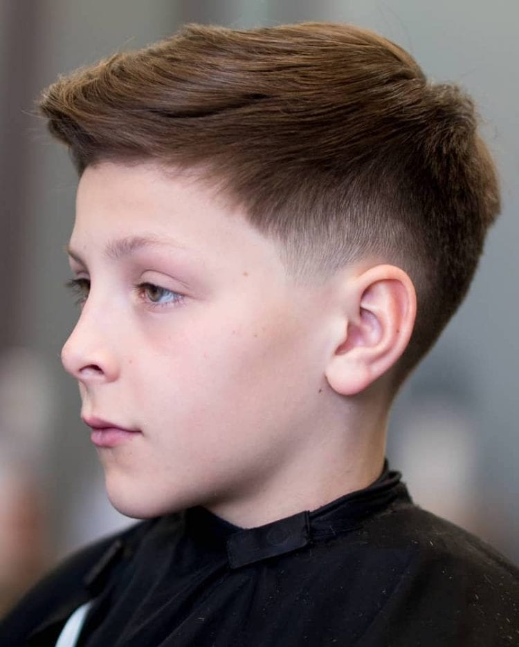 Top 50 Hairstyles In College For Boys Girls Popular Hairstyles For Boys