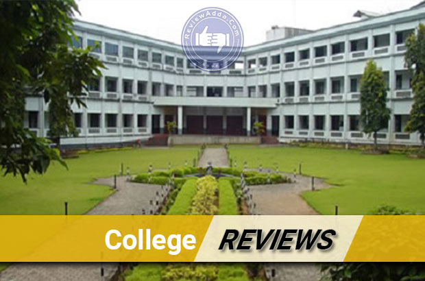 Engineering College Reviews