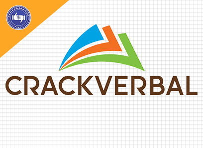 CrackVerbal