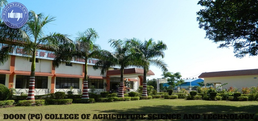 Top 20 Agriculture Colleges in India- Fees, Admission, Ranking