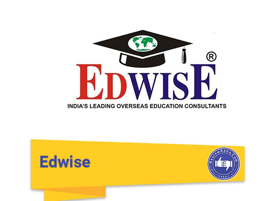Edwise Reviews