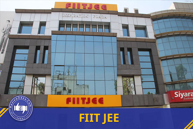 FIITJEE article