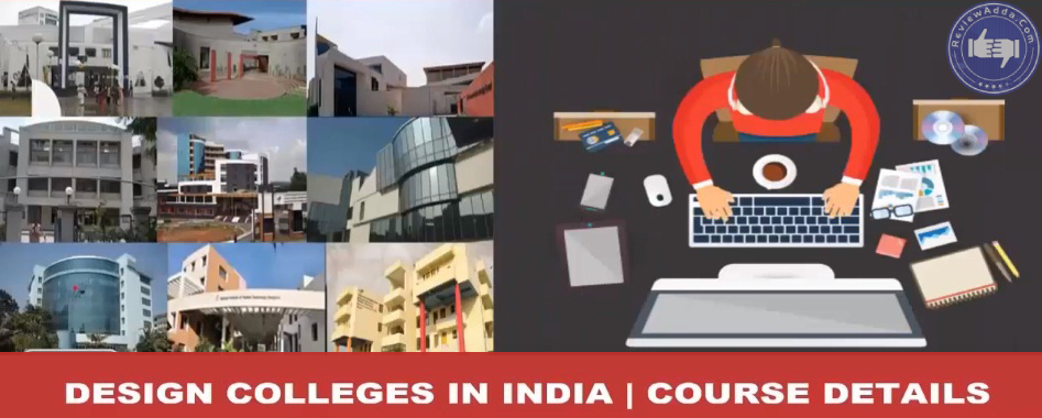 Top 20 Fashion Designing Colleges In India Ranking Fee Cut Off Placements
