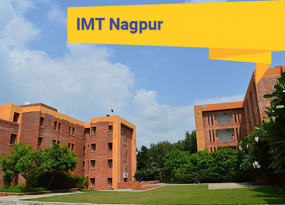 IMT Nagpur