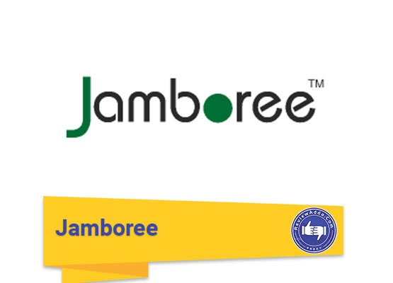 Jamboree Reviews