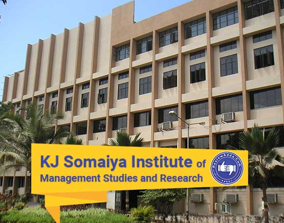 KJ Somaiya Institute