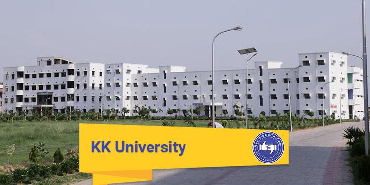 KK University