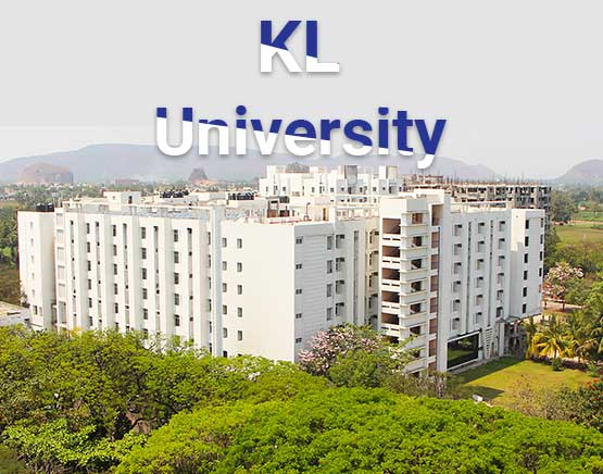 KL University, Guntur
