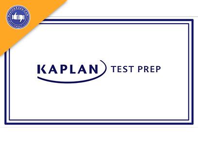 Kaplan Prep