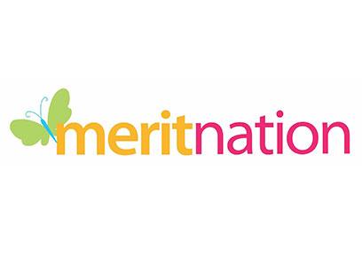 Meritnation