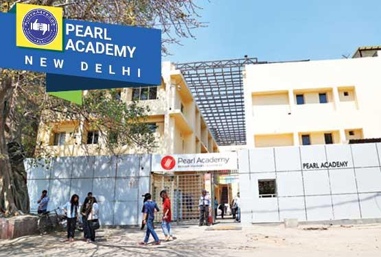 Pearl Academy Vs Nift Vs Symbiosis Institute Of Design Officially Comparison