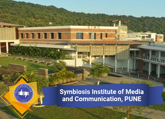 Symbiosis Institute of Media and Communication-Pune