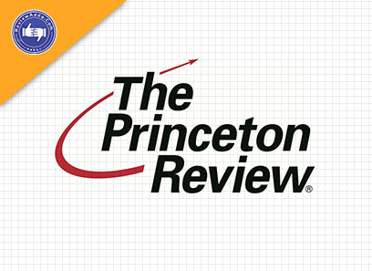 Jamboree vs The Princeton Review vs Kaplan [Offcially