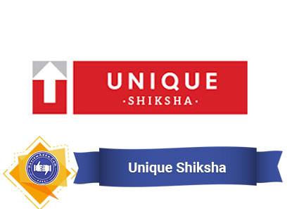 Unique Shiksha