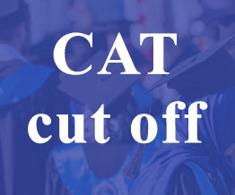Cat Cut Off 2015 For Various Top Management Colleges