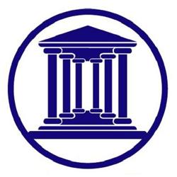 Hasvita Group of Institutions - [HGI] Hyderabad-ReviewAdda.com