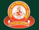 Digvijay Nath Post Graduate College - [DNPG]