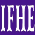 ICFAI Foundation for Higher Education - [IFHE] Hyderabad-ReviewAdda.com