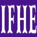 ICFAI Foundation for Higher Education - [IFHE] Hyderabad-ReviewAdda.com