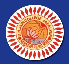 D.N. Jain College Jabalpur-ReviewAdda.com