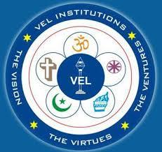 Vel Tech High Tech Dr Rangarajan Dr Sakunthala Engineering College Chennai-ReviewAdda.com