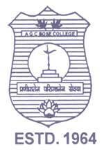 Acharya Girish Chandra Bose College - [AGC Bose College] Kolkata-ReviewAdda.com