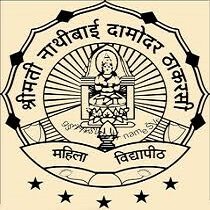 Shreemati Nathibai Damodar Thackersey Womens University - [SNDT]