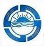 Government Ram Bhajhan Rai NES Post Graduate College