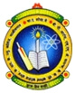 Biju Pattnaik College of Science and Education - [BPCSE]