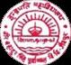Indrapati Mahavidyalya Jaunpur-ReviewAdda.com
