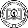 Rashtrasant Tukadoji Maharaj Nagpur University - [RTMNU]