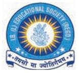 IB Post Gratuate College