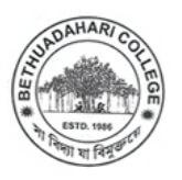 Bethuadahari College Nadia-ReviewAdda.com