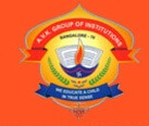 AVK Institute of Higher Learning