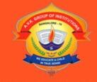 AVK Institute of Higher Learning