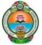 Acharya Nagarjuna University - [ANU]